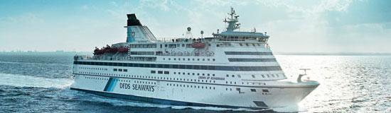 ferry dfds seaways promotions r servation tarifs horaires 2018. Black Bedroom Furniture Sets. Home Design Ideas